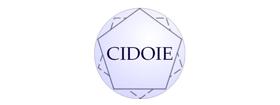 Cidoie