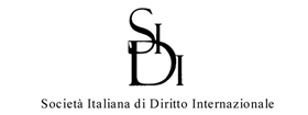Soc it diritto int